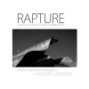 Rapture Film DVD